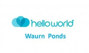 Helloworld_waurn_ponds