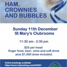 st-marys_hamcrownies-poster