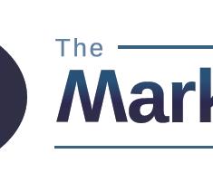 142504_Mark-West-Foundation Logo