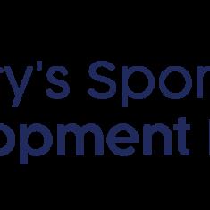 St Marys_Development Program_Header