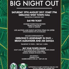 St Marys_Big Night Out_Invitation 2017 2[4]