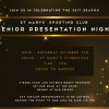 SMSC_Senior Presentation Night Invite[4]