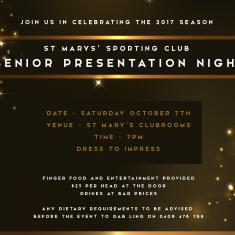 SMSC_Senior Presentation Night Invite[4]