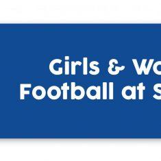 StMarys_GirlsandWomens Football header.jpg