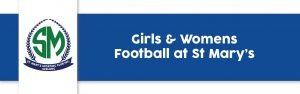 Girls and Women's Footy Santa Session Sunday Dec 17 10am