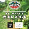 St.Marys_2017 Wine Drive-03
