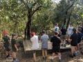 Camp-IMG_0455