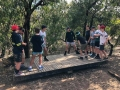 Camp-IMG_0458