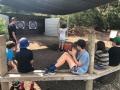 Camp-IMG_0460