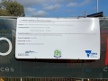 Signage-Project-Cost