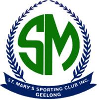 SMSC Logo