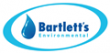 Bartletts Waste Management