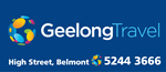 Geelong Travel