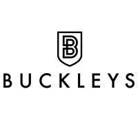 https://stmaryssc.com/wp-content/uploads/2019/07/Buckleys-Logo-resized.png