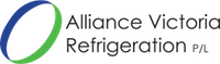 Alliance Refrigeration
