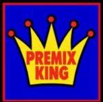 Pre Mix King